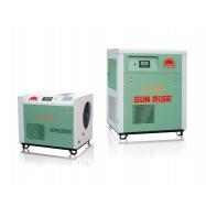 SLG(5.5KW-90KW)皮帶傳動系列