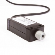 NP1型壓力傳感器