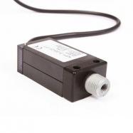 NP1型壓力傳感器(開關)
