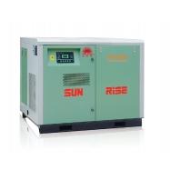 SLG(15KW-132KW)變頻式系列